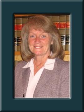 Barbara A Sloan