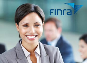 Become A FINRA Arbitrator