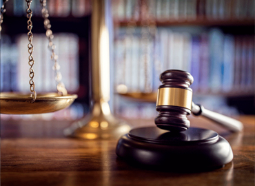 Individual Arbitration or Class Action