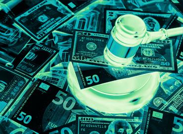 Sample Securities Fraud Cases