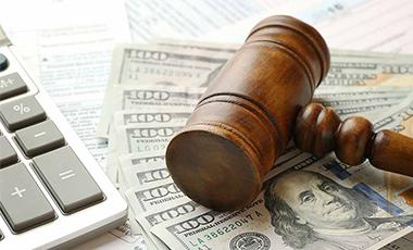 Securities Fraud, Misrepresentation, and Negligence