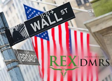 Securities Law Blog